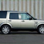 2010 Land Rover Discovery Side 5 175x175 at Land Rover History and Photo Gallery