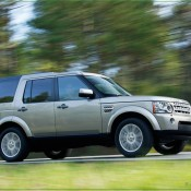 2010 Land Rover Discovery Side 6 175x175 at Land Rover History and Photo Gallery
