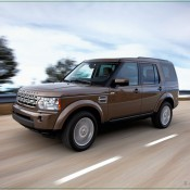 2010 Land Rover Discovery Side 7 175x175 at Land Rover History and Photo Gallery