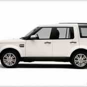 2010 Land Rover Discovery Side 8 175x175 at Land Rover History and Photo Gallery