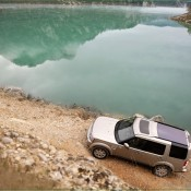 2010 Land Rover Discovery Top 175x175 at Land Rover History and Photo Gallery