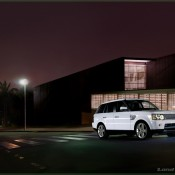 2010 Range Rove Sport Front Side 175x175 at Land Rover History and Photo Gallery