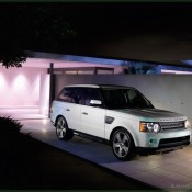 2010 Range Rove Sport Front Side 2 175x175 at Land Rover History and Photo Gallery