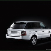 2010 Range Rove Sport Rear Side 175x175 at Land Rover History and Photo Gallery