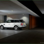 2010 Range Rove Sport Side 175x175 at Land Rover History and Photo Gallery