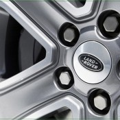 2010 Range Rove Sport Wheel 175x175 at Land Rover History and Photo Gallery