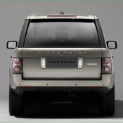 2010 Range Rover Rear 2 175x175 at Land Rover History and Photo Gallery