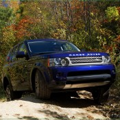 2010 Range Rover Sport Supercharged Front 175x175 at Land Rover History and Photo Gallery