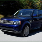 2010 Range Rover Sport Supercharged Front Side 175x175 at Land Rover History and Photo Gallery