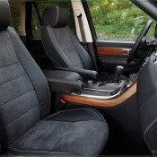 2010 Range Rover Sport Supercharged Interior 175x175 at Land Rover History and Photo Gallery