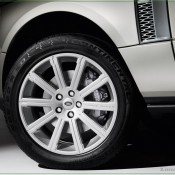 2010 Range Rover Wheel 175x175 at Land Rover History and Photo Gallery