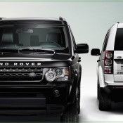 2011 Land Rover Discovery 4 Landmark Front 175x175 at Land Rover History and Photo Gallery