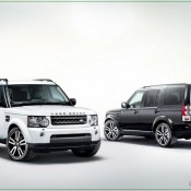 2011 Land Rover Discovery 4 Landmark Front 2 175x175 at Land Rover History and Photo Gallery