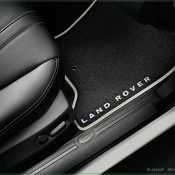 2011 Land Rover Discovery 4 Landmark Interior 175x175 at Land Rover History and Photo Gallery