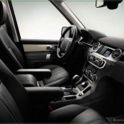 2011 Land Rover Discovery 4 Landmark Interior 2 175x175 at Land Rover History and Photo Gallery