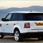 2011 Land Rover Range Rear 175x175 at Land Rover History and Photo Gallery