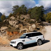 2011 Land Rover Range Side 175x175 at Land Rover History and Photo Gallery