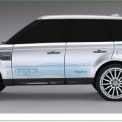 2011 Land Rover Range Side 2 175x175 at Land Rover History and Photo Gallery