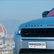 2011 Marangoni Range Rover Evoque Front 6 175x175 at Land Rover History and Photo Gallery