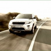 2011 Marangoni Range Rover Evoque Front 7 175x175 at Land Rover History and Photo Gallery