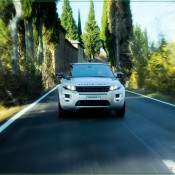 2011 Marangoni Range Rover Evoque Front 8 175x175 at Land Rover History and Photo Gallery