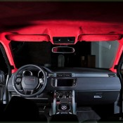 2011 Marangoni Range Rover Evoque Interior 2 175x175 at Land Rover History and Photo Gallery