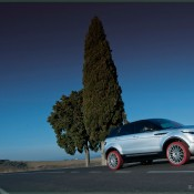 2011 Marangoni Range Rover Evoque Side 3 175x175 at Land Rover History and Photo Gallery