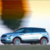 2011 Marangoni Range Rover Evoque Side 5 175x175 at Land Rover History and Photo Gallery