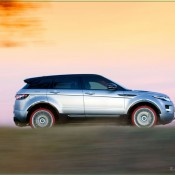 2011 Marangoni Range Rover Evoque Side 6 175x175 at Land Rover History and Photo Gallery