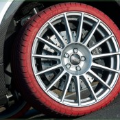 2011 Marangoni Range Rover Evoque Wheel 175x175 at Land Rover History and Photo Gallery