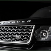 2011 Range Rover Autobiog aphy Black 40th Anniversary Front 175x175 at Land Rover History and Photo Gallery