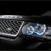 2011 Range Rover Autobiog aphy Black 40th Anniversary Front 2 175x175 at Land Rover History and Photo Gallery