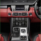 2011 Range Rover Autobiog aphy Black 40th Anniversary Interior 175x175 at Land Rover History and Photo Gallery
