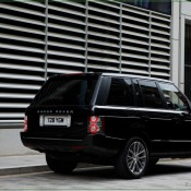 2011 Range Rover Autobiog aphy Black 40th Anniversary Rear 2 175x175 at Land Rover History and Photo Gallery