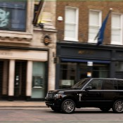 2011 Range Rover Autobiog aphy Black 40th Anniversary Side 175x175 at Land Rover History and Photo Gallery