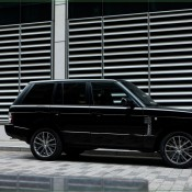 2011 Range Rover Autobiog aphy Black 40th Anniversary Side 2 175x175 at Land Rover History and Photo Gallery