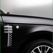 2011 Range Rover Autobiog aphy Black 40th Anniversary Wheel 2 175x175 at Land Rover History and Photo Gallery