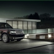 2011 Range Rover Autobiography Ultimate Front Side 175x175 at Land Rover History and Photo Gallery