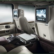 2011 Range Rover Autobiography Ultimate Interior 2 175x175 at Land Rover History and Photo Gallery