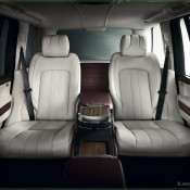 2011 Range Rover Autobiography Ultimate Interior 3 175x175 at Land Rover History and Photo Gallery