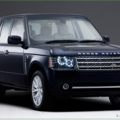 2011 Range Rover Front 175x175 at Land Rover History and Photo Gallery