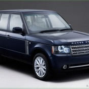 2011 Range Rover Front 2 175x175 at Land Rover History and Photo Gallery