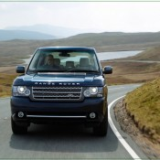 2011 Range Rover Front 3 175x175 at Land Rover History and Photo Gallery