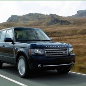 2011 Range Rover Front 4 175x175 at Land Rover History and Photo Gallery
