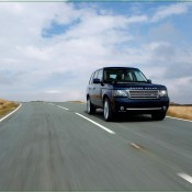 2011 Range Rover Front 5 175x175 at Land Rover History and Photo Gallery
