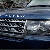 2011 Range Rover Front 6 175x175 at Land Rover History and Photo Gallery