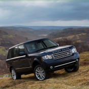 2011 Range Rover Front Side 175x175 at Land Rover History and Photo Gallery
