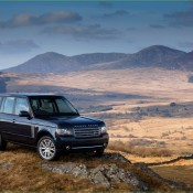 2011 Range Rover Front Side 2 175x175 at Land Rover History and Photo Gallery