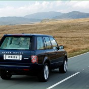 2011 Range Rover Rear 2 175x175 at Land Rover History and Photo Gallery