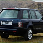 2011 Range Rover Rear 4 175x175 at Land Rover History and Photo Gallery